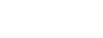 Hotel Arco Iris Lodge